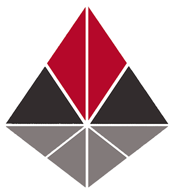Logo Abogados Abadia y Abad