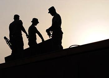 Imágen sobre el derecho laboral.